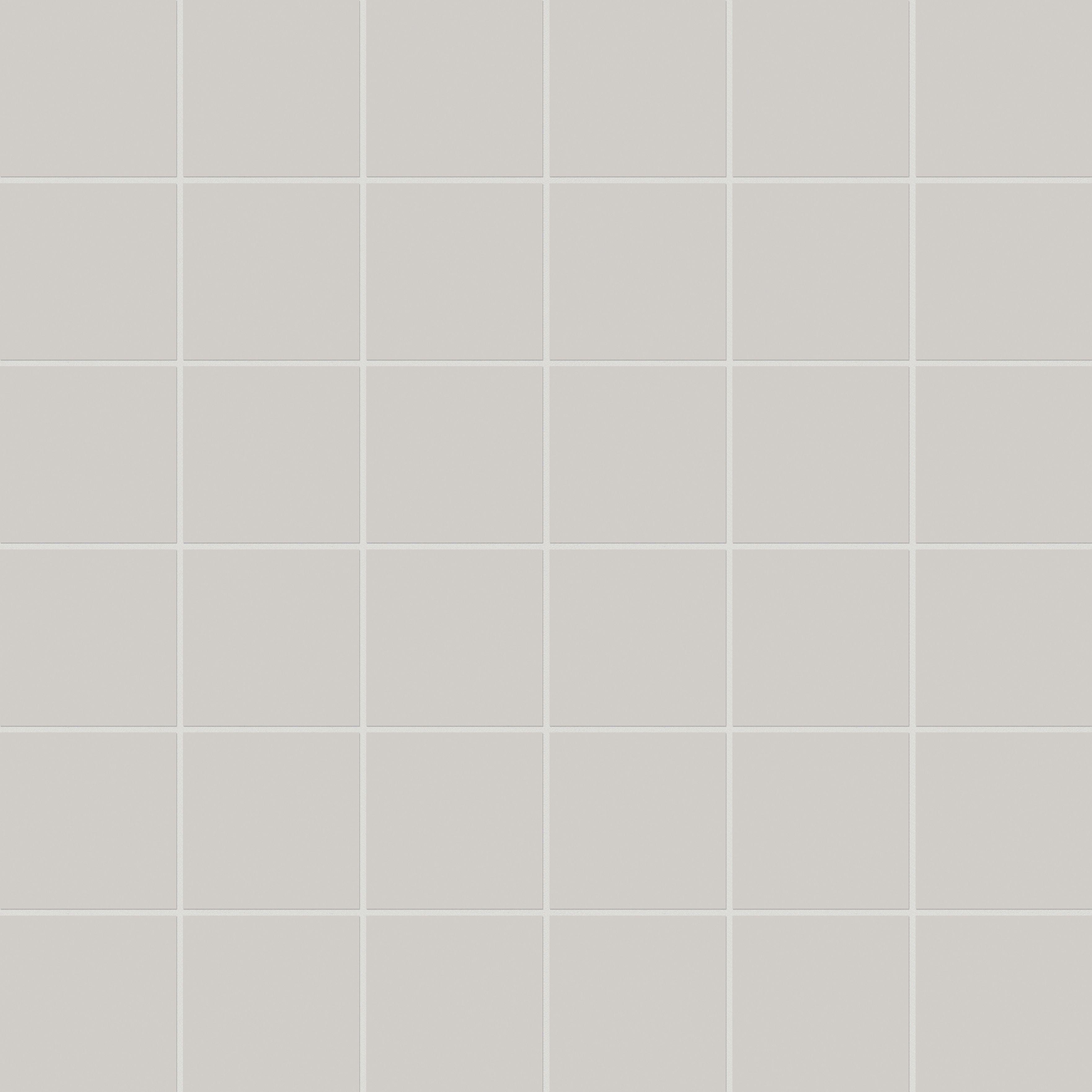 Warm grey 2x2 mosaic mosaic gray grey ceramic tile soho warm grey 2x2 mosaic mosaic gray grey ceramic tile dailygadgetfo Choice Image