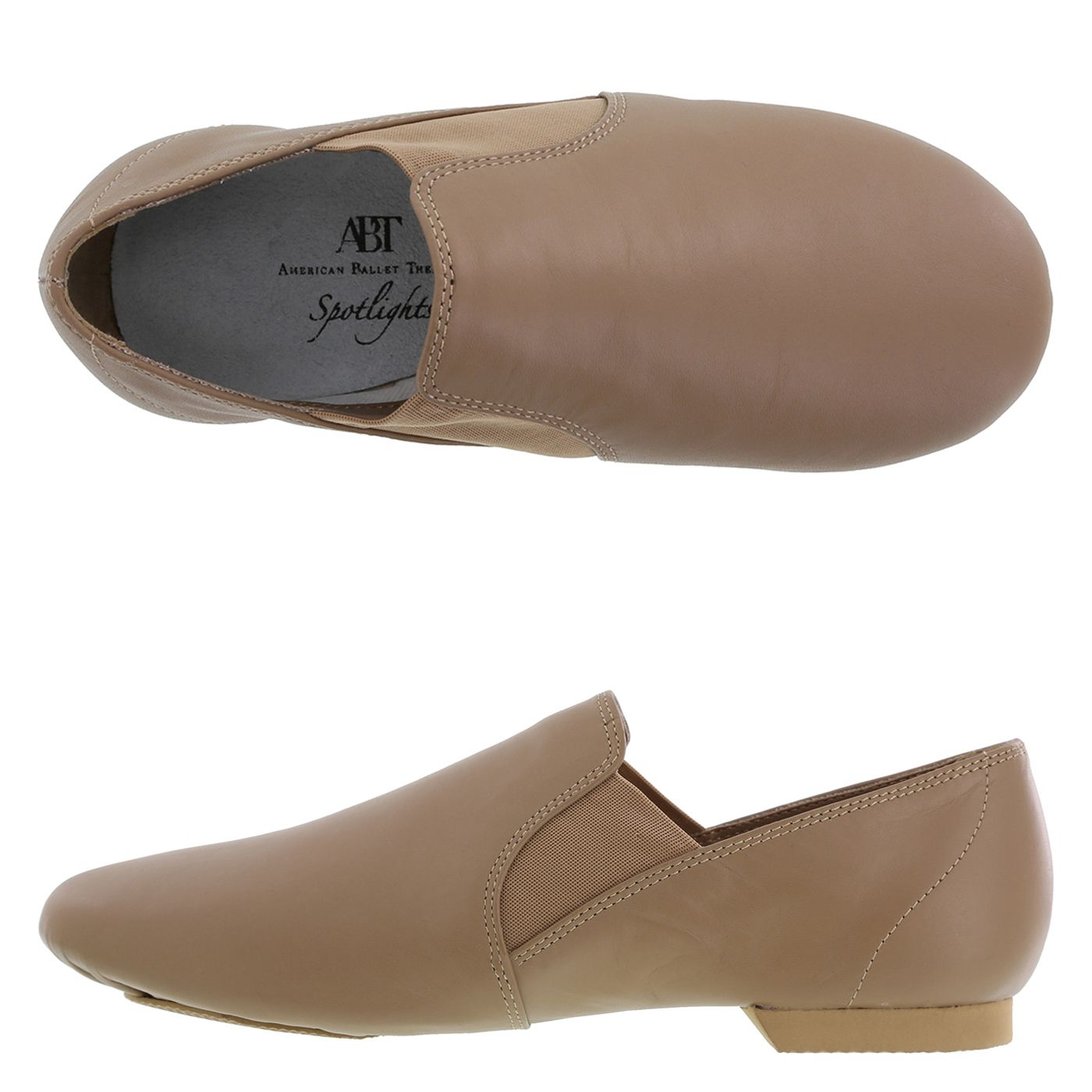 cheap jazz shoes payless
