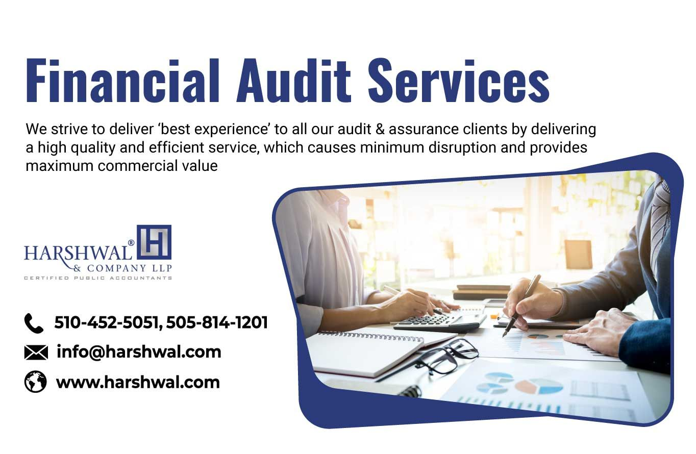 after that the client only needs to hand over their responsibilities experts here and leave r audit services accounting financial prepaid revenue balance sheet