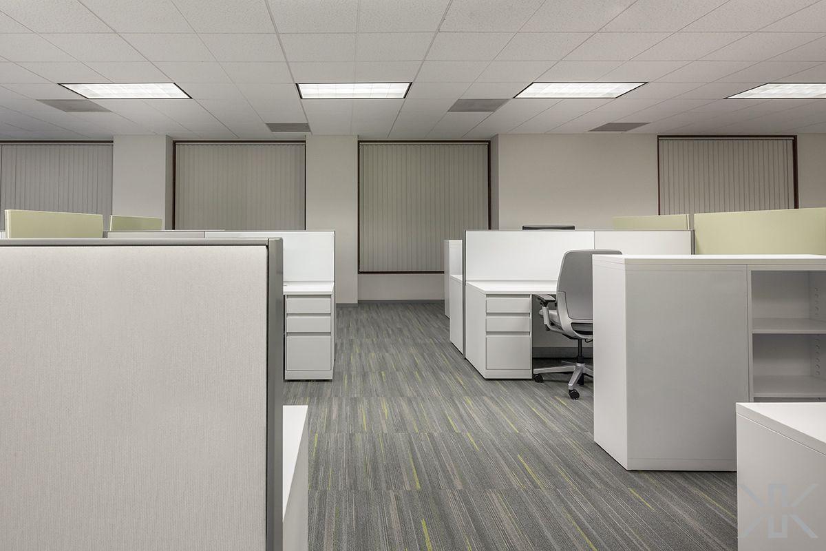 belkin office. Belkin Offices. Irvine, CA #KamusKeller Belkin Office