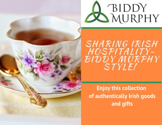 709 Best Biddymurphy Com Images Irish Gifts Irish Store Old Irish