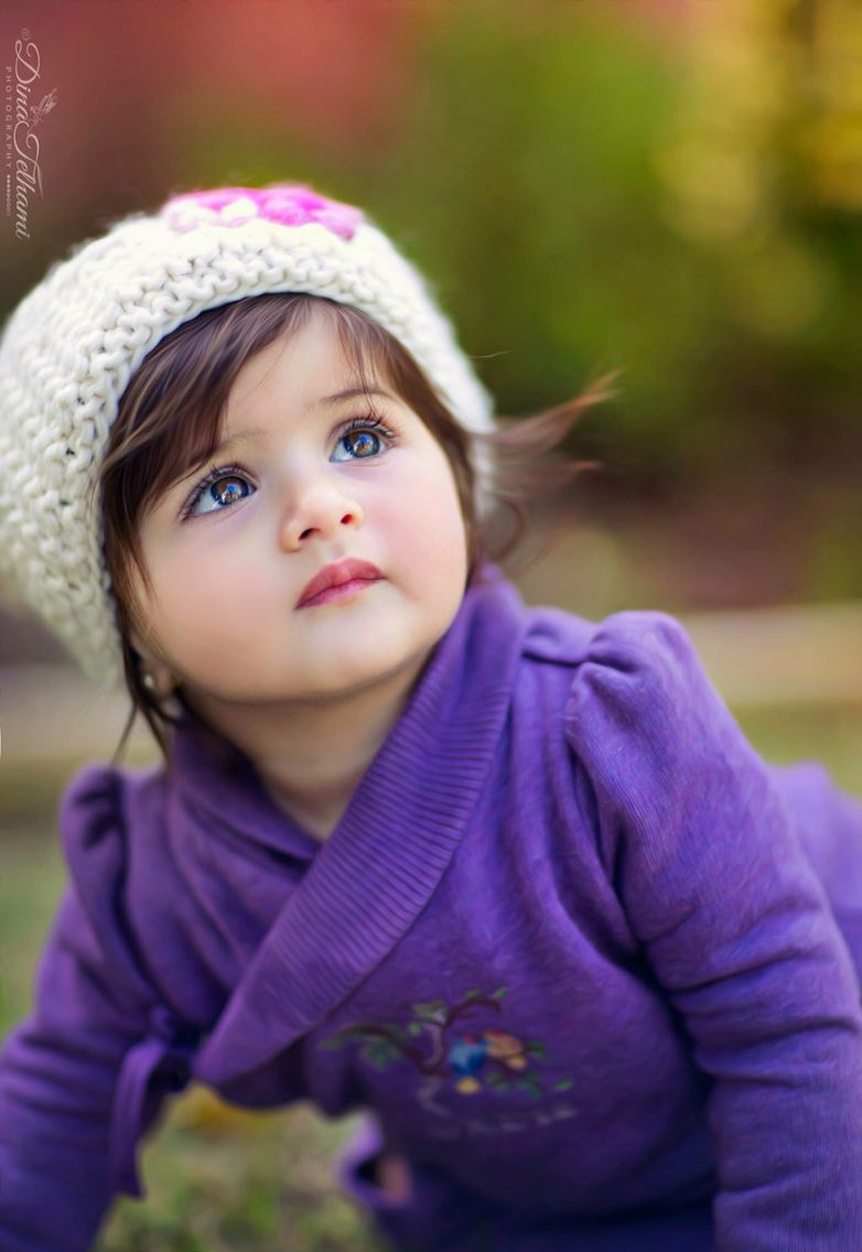 Pin By Hajiradanial On Photography Cute Little Baby Girl Cute Baby Girl Wallpaper Cute Baby Girl Images
