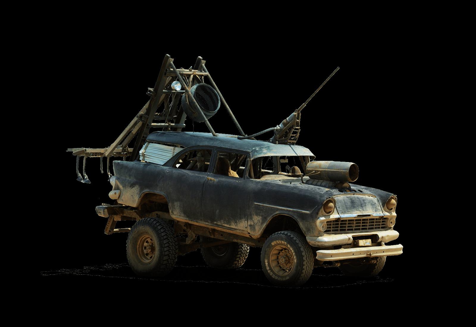Mad Max Fury Road Vehicle Showcase Site Mad Max Fury Road Mad Max Car Max