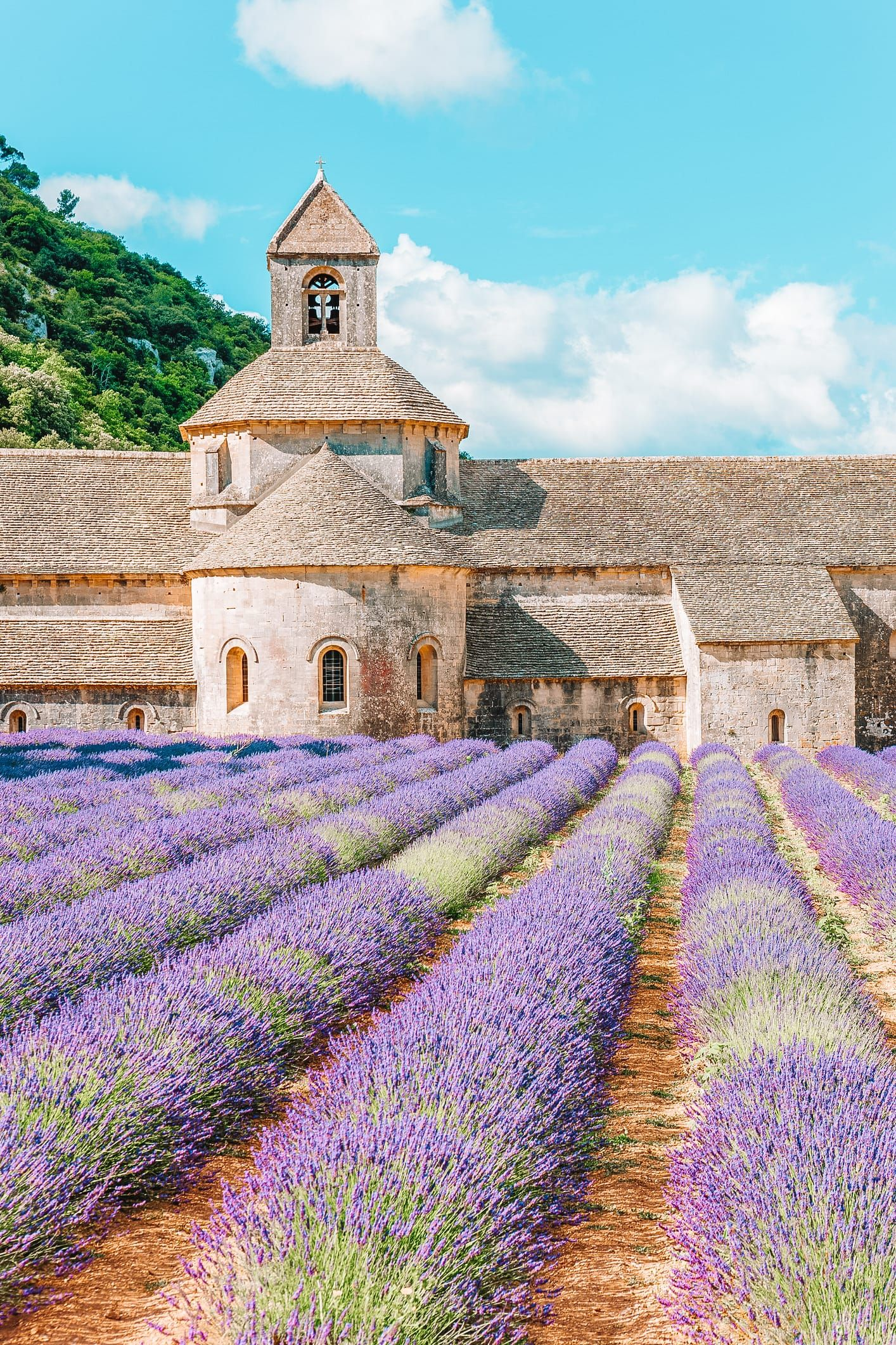 Photo of 13 Best Things To Do In Provence, France | Away and Far