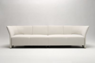 Sofas · Couch · Woodmark