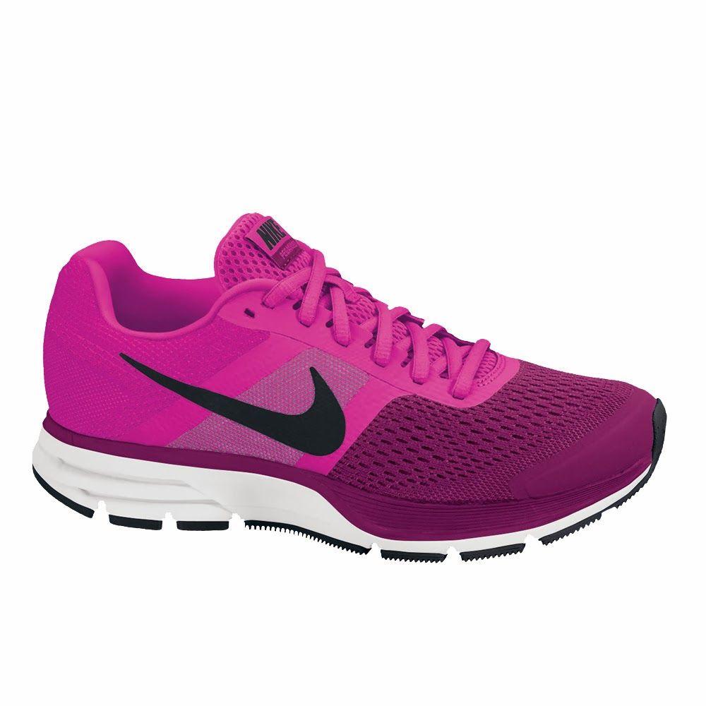 Increibles zapatillas de mujer para running | Para hacer