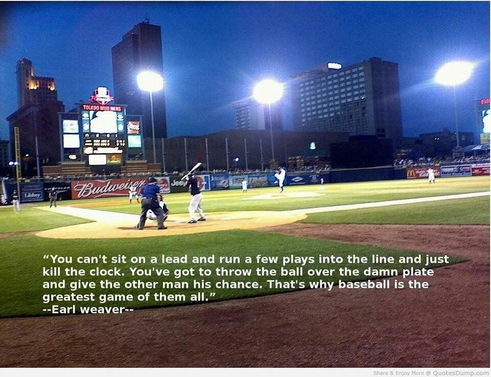 Pin By Darlene Smith On Be A Sport Baseball Scoreboard Baseball Baseball Games Online