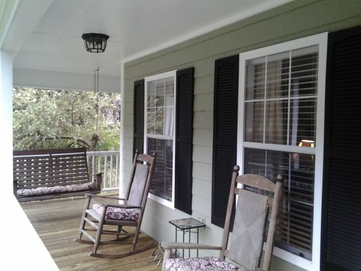downing earth by sherwin williams paint color | Sherwin Williams ...