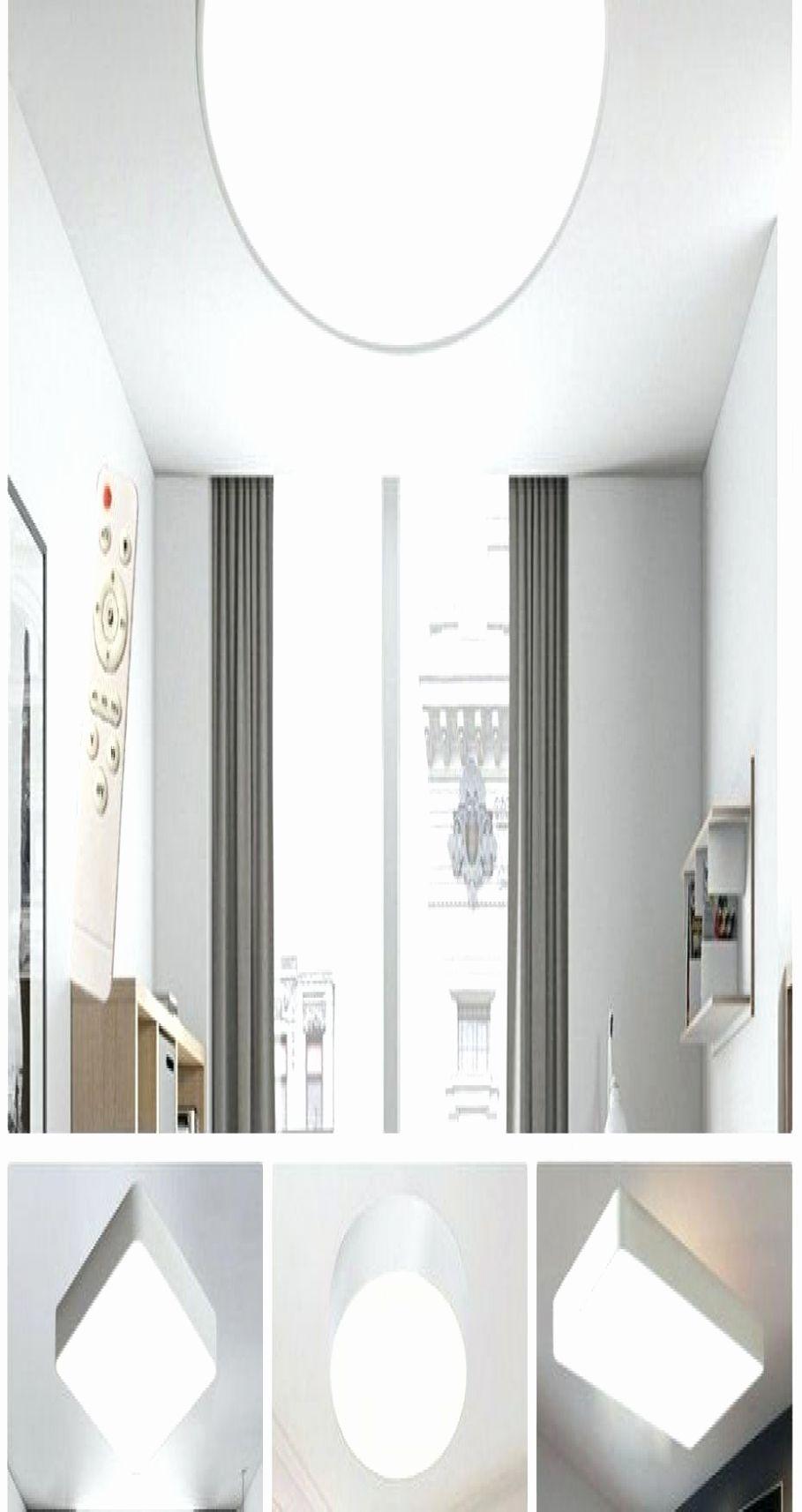 26 Ehrfurcht Led Lampen Dimmbar Wohnzimmer Home Decor