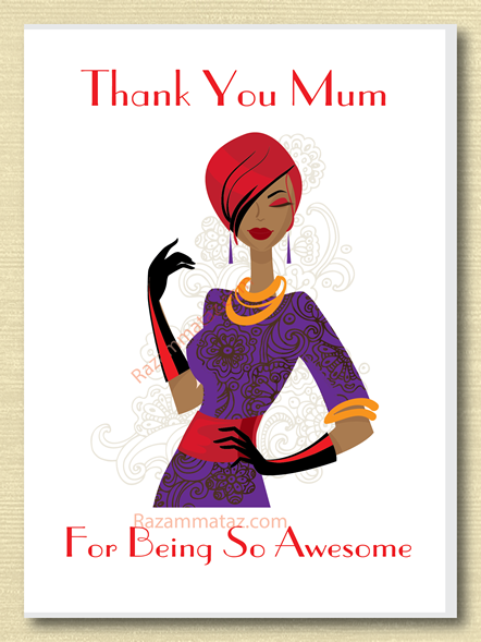 African American Awesome Mother S Day Card Mothers Day Inspirational Quotes Happy Mothers Day Pictures Happy Mothers Day Daughter