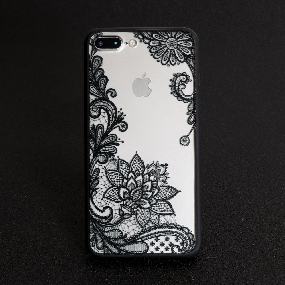 how to clear my iphone floral lace henna iphone 7 plus 8 plus cases iphone 7 9503