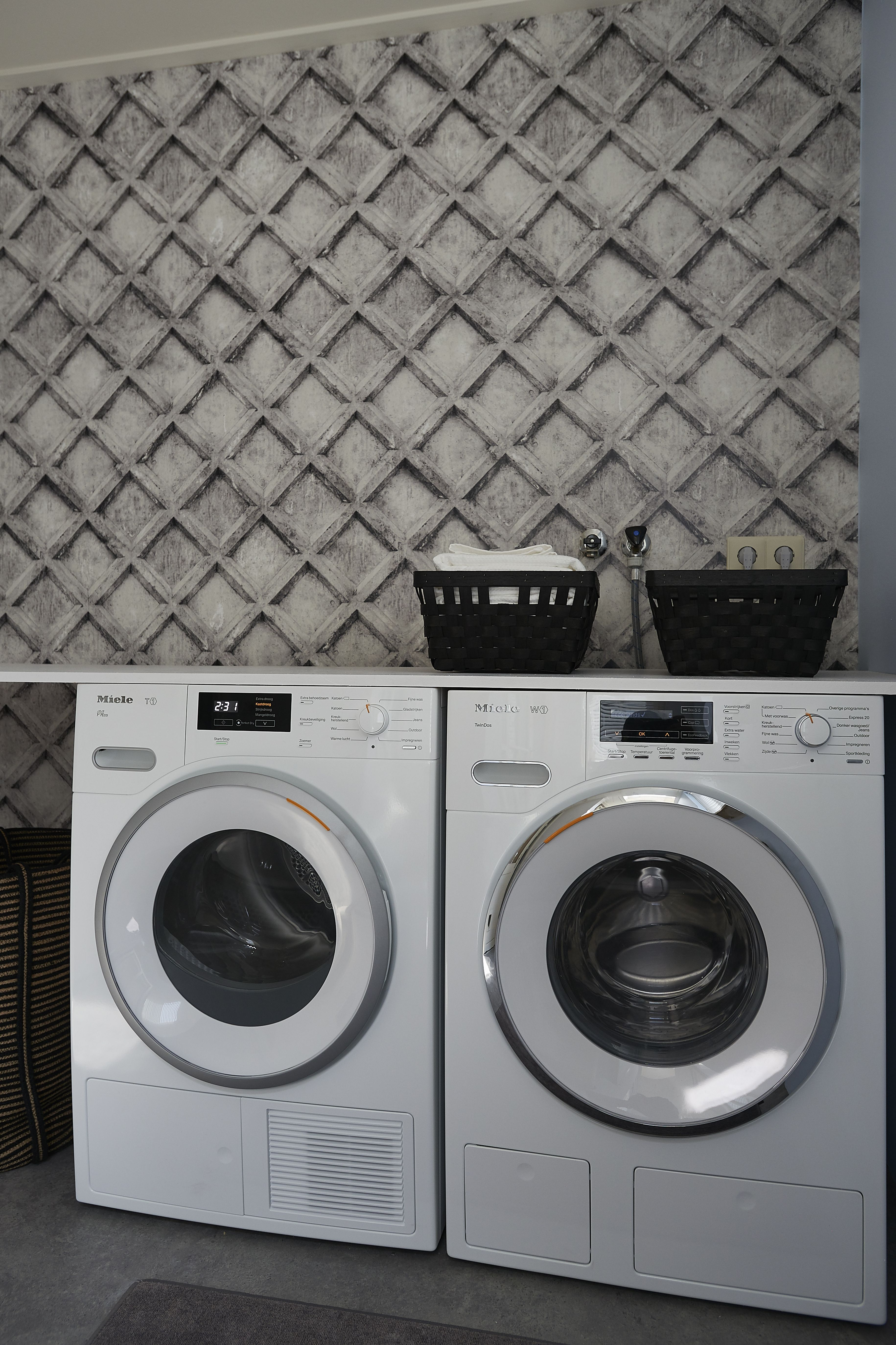mesh ironing magnetic pad heat item clothes mayitr and washer dryer blanket cover mat board resistant press mats laundry