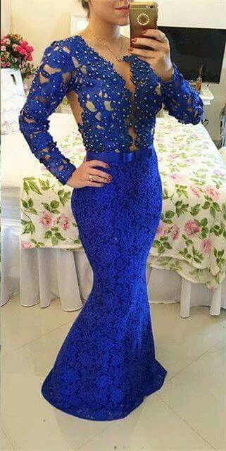 Pin De Tere Juarez En Vestidos Y Más Vestidos Bonitos De
