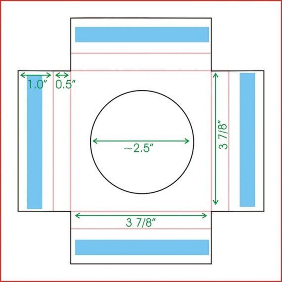 Cursuri de măiestrie în manual - Manipulare cutii de template-uri - manual templates