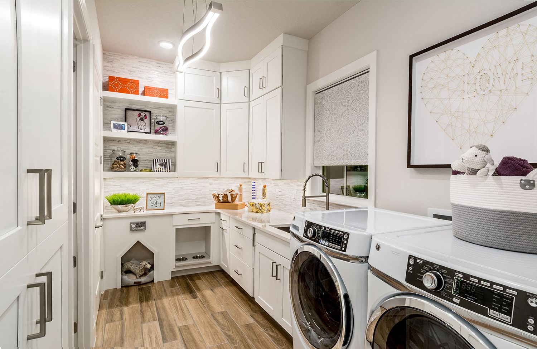 Idea By Angel Kerr On Laundry Room Laundry Room Design
