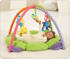 Toddler Bed Bed Baby Mobile
