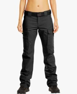 91f918e1e Under Armour tactical pants, one of the best fits for women. Love these  pants.