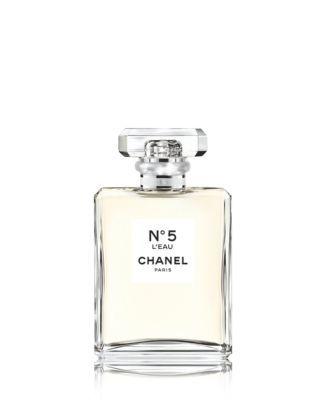 Eau De Toilette Fragrance Collection Perfumes Perfume De Mujer