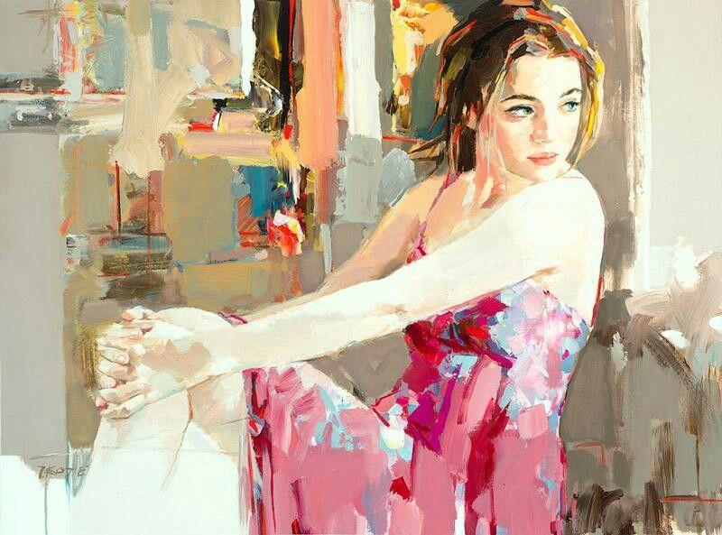 Artist:Josef Kote