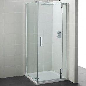 Pivot Shower Doors Shower Doors Corner Shower Corner Shower Doors