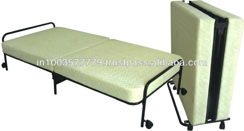 Best Folding Bed Twin Bedding Amazing Hotel Roll Away Suppliers 400 x 300