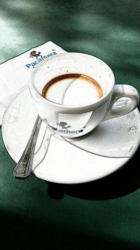 CAFÉ......❤