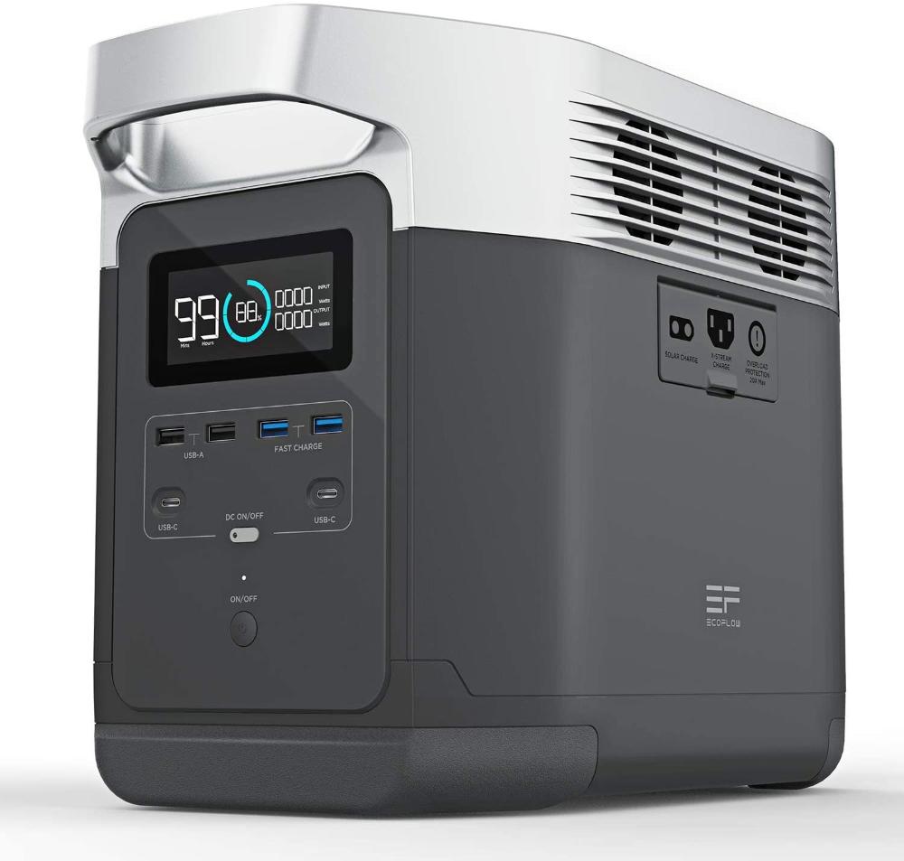 Pin On Generators Portable Power