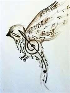 I will be getting this tattooed!!!