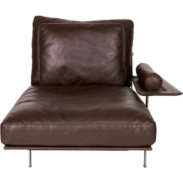 Pre Owned B Burgundy Leather Sofa Burgundy Sofas Leather Sofa