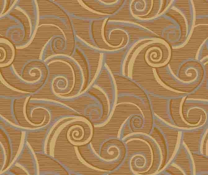 Ballroom carpets view product details rich colors hotel for Hotel carpet texture