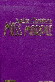 Stream Miss Marple