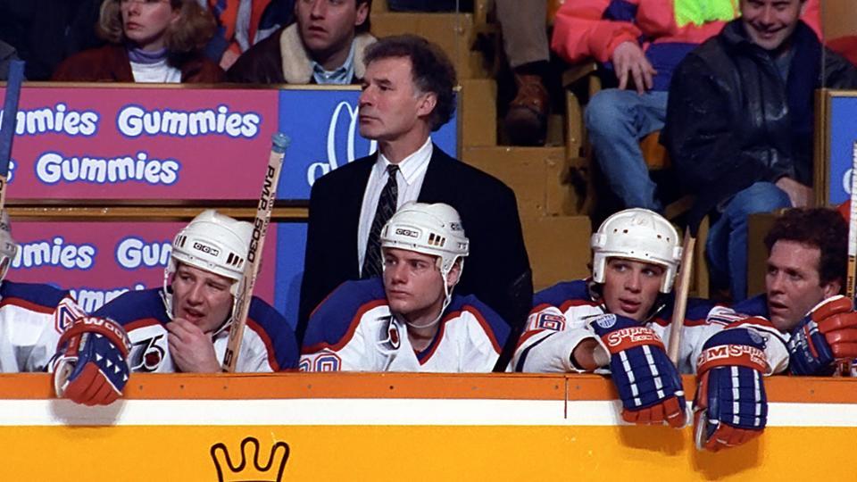 Green Longtime Bruins Defenseman Nhl Coach Dies At 79 In 2020 Nhl Nhl Season Bruins