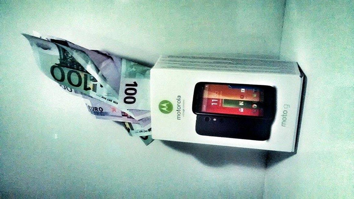Money, Money und Android #Android #Geld #Google #Money # ...