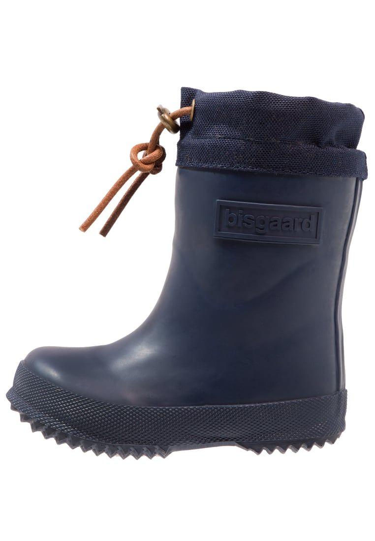 b206937d802 ¡Consigue este tipo de botas de agua de Bisgaard ahora! Haz clic para ver