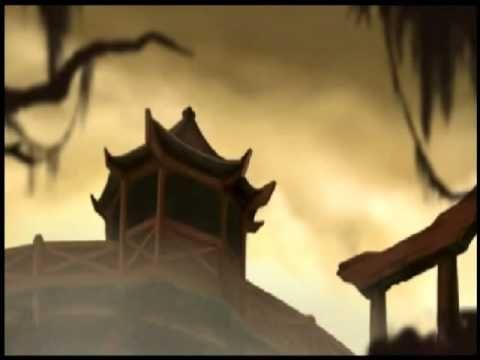 Ninjai Complete 12 Episodes