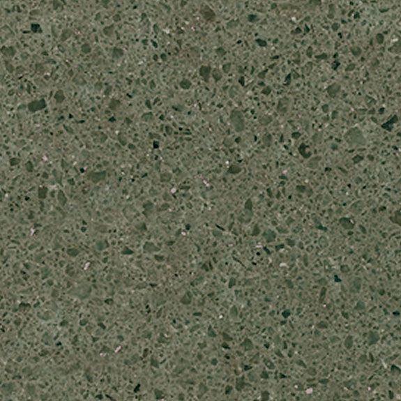 Green Quartz Countertops : Quartz zodiaq magellan green pinterest