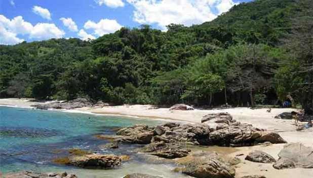 praia-cedro-do-sul-ubatuba-2