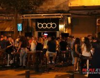 Photos of 03 Oct 2015 | Bodo | PUBS | Venue | People at Night - Find where your Friends are hanging out in Lebanon's Nightlife Pubs/Restaurants Cafe.