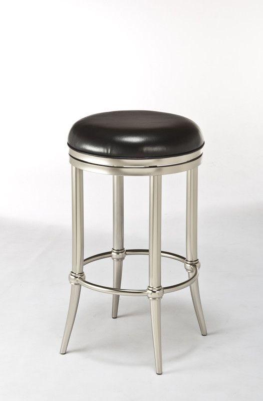 Hillsdale Furniture 5173-827 26\