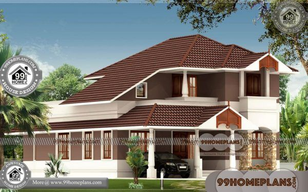 Best house models in india latest two storey design online also rh pinterest