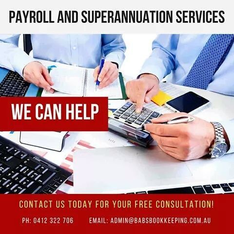 provide business solutions