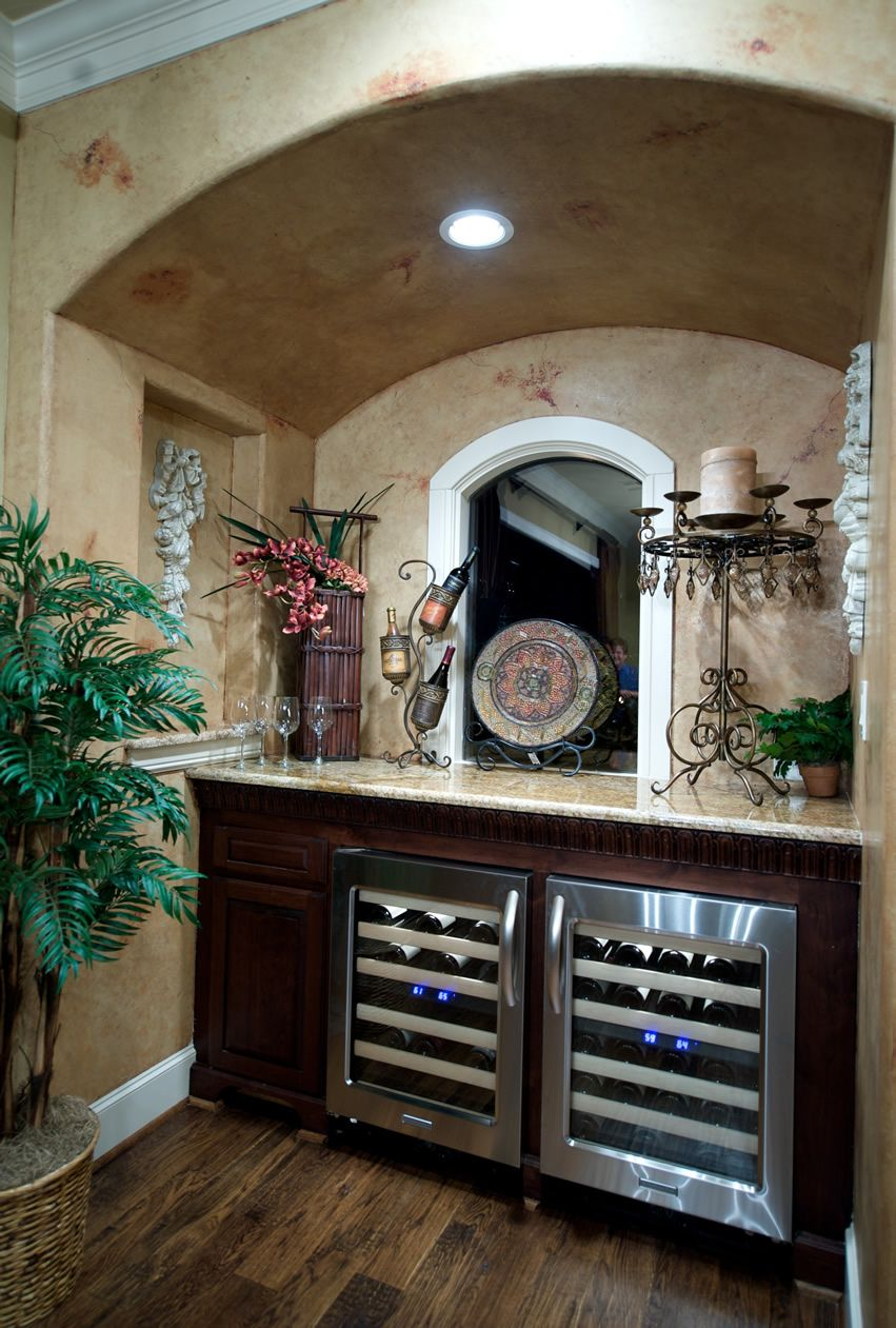 Basement Bar Designs, Luxury Bar, Bars For Home