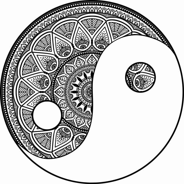 Coloriage Ourson De Noel Beau Mandala Imprimer Frais Coeur A Imprimer Avec Prenom Dessin Coloriage Mandala Mandala Dessin Mandala A Imprimer