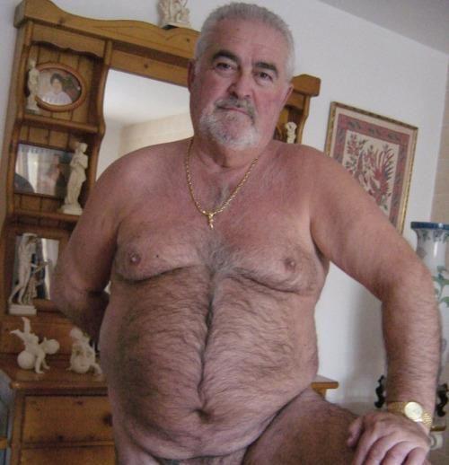 Free stream sex nude tv