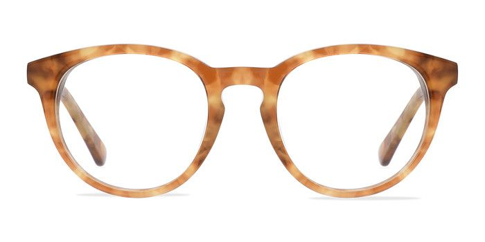 bcf65053e1f6 Stanford Brown/Tortoise Acetate Eyeglasses from EyeBuyDirect. A fashionable  frame with great quality and an affordable price. Come see to discover your  ...
