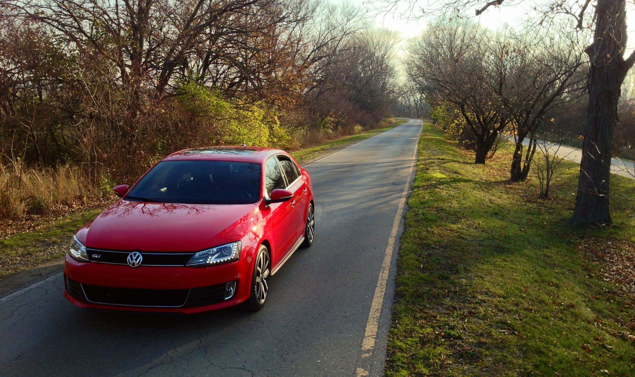 30ca0d8bdd02e5233cb779dd0b277a11 Interesting Info About 2016 Vw Gli