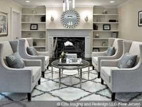 Home Staging And Design home staging guide realtor magazine http realtormag realtor org