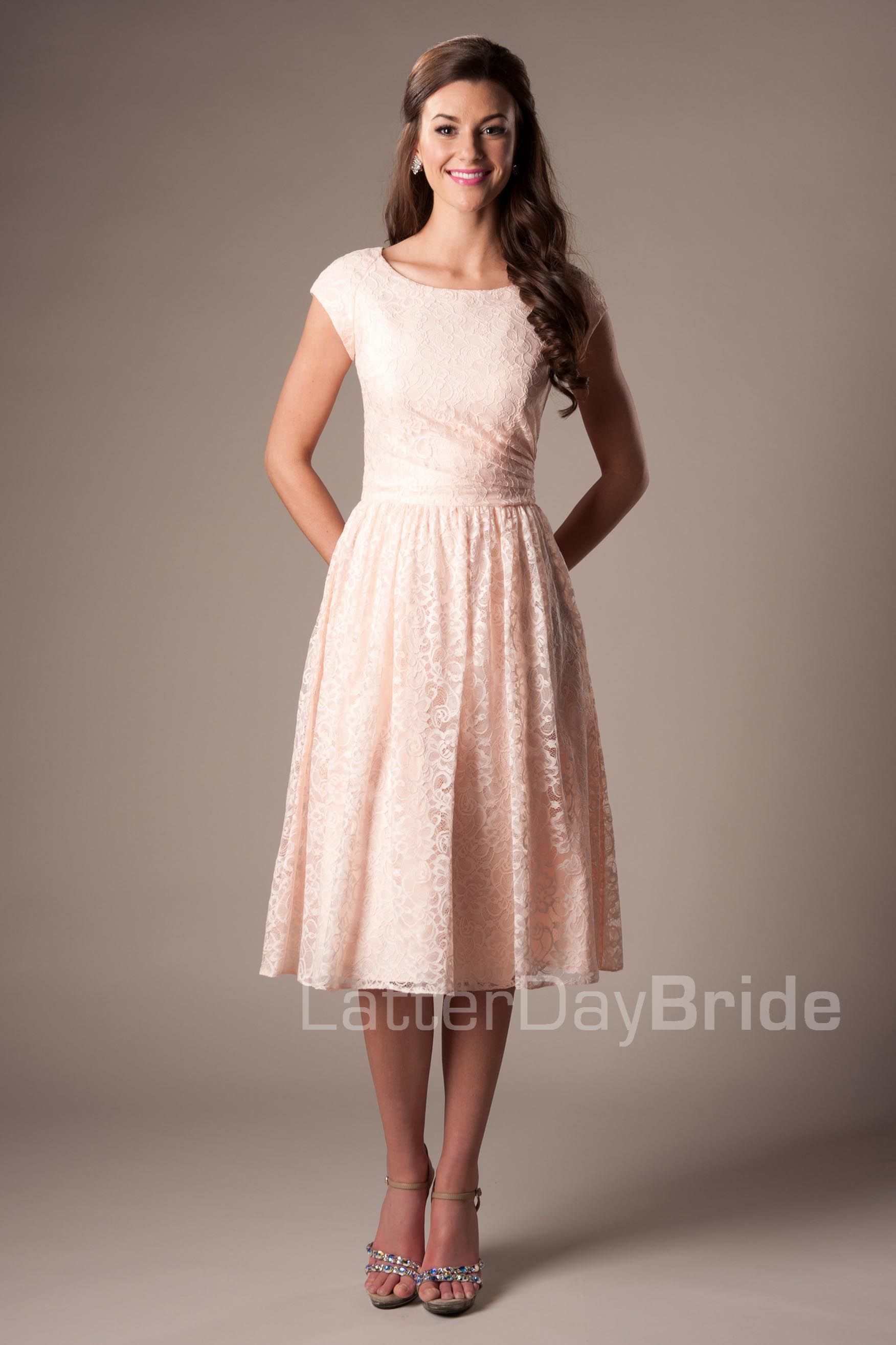 This is the perfect Bridesmaid dress. If only it wasn t so expensive ... b43096740b97