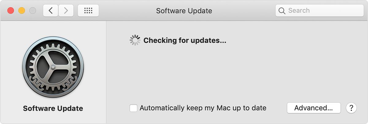 30ca41a02dde36891e00620388882136 - How To Get The Messages App On Your Mac