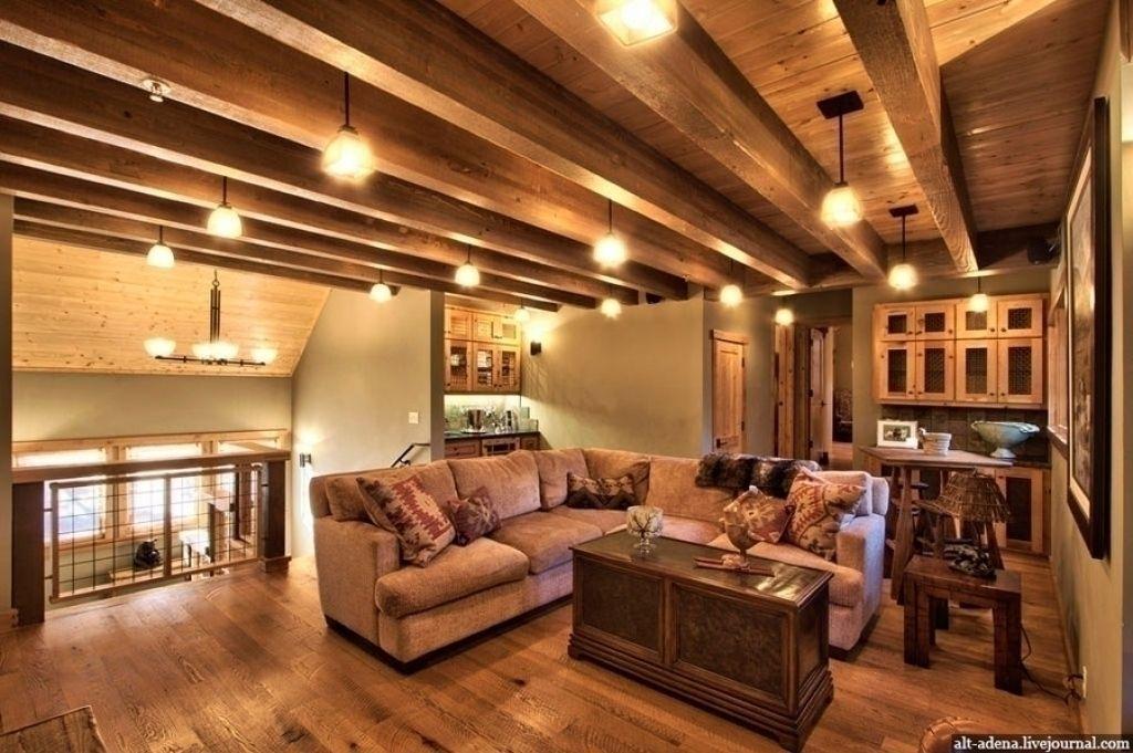 Interior Design Berghäuser #Badezimmer #Büromöbel #Couchtisch #Deko - wohnzimmer ideen alt